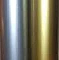 Avery Dennison SC950 2.1 mil Metallic High