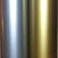 Avery Dennison SC950 2.1 mil Metallic Low