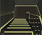 Jessup® GloBrite® 7630 Safety Grade Photoluminescent Film