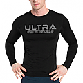 Results™ Ultra Clear HTV