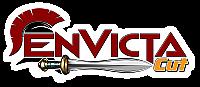 Results™ Envicta Cut™ Heat Transfer Vinyl