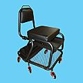 Sooper Chair-Deluxe