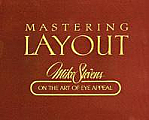 Mastering Layout: Mike Stevens on the Art of Eye Appeal