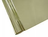 Results™ Impact Textile Foil Silver/Gold