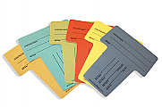Core ID Cards