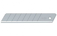 5009 LB-10B Blades 10 Pack