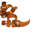 Quick Release Clamps
