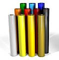 3M Scotchlite™ 580 7.0 mil Reflective Graphic Film Series Colors