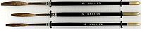 Outliner Brush Series 839