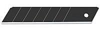 UltraMax XHD Blades